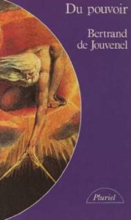 jouvenel-190x320.png