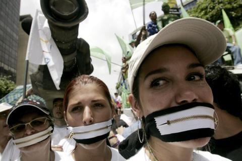 venezuela_DW_Politi_258180g.jpg