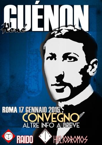 locandina_convegno-guenon_save-the-date-2.jpg