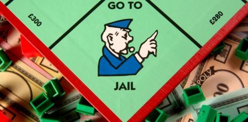 banquiers-en-prison-et-pas-les-autres-pays.jpg