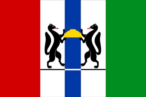1200px-Flag_of_Novosibirsk_oblast.svg.png