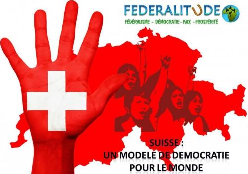 suisse-democratie-mondiale-20150405.jpg