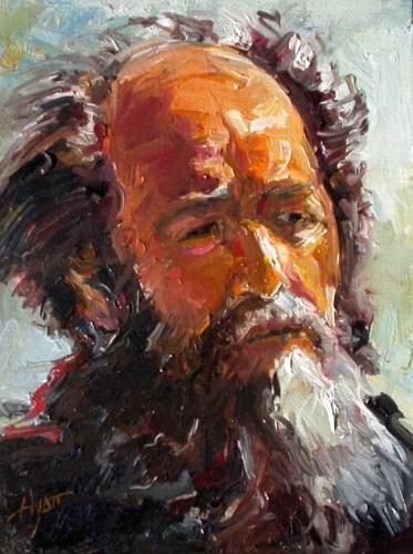 Solzhenitsyn-864557.jpg