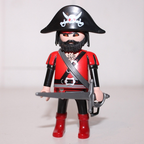 playmobil-pirate-ventru-rouge.jpg