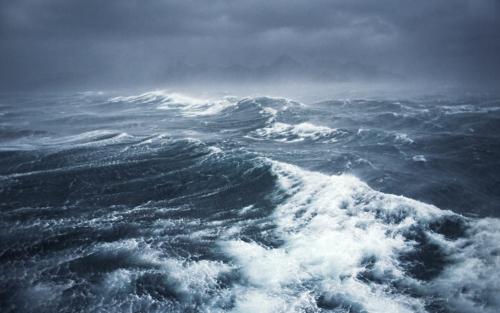 header_Southern-Ocean.jpg