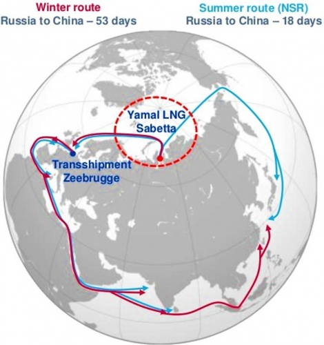 Yamal-LNG-export-routes-Source-Teekay-LNG.jpg