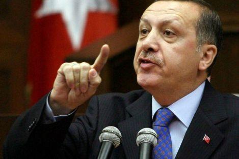 erdogan%20turkey.jpg