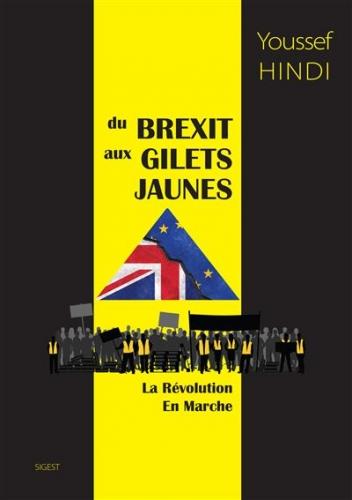Du-Brexit-aux-Gilets-jaunes.jpg