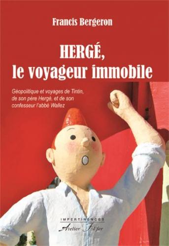 Hergé-voyageur-immobile.jpg