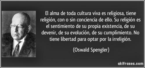spengler-196248.jpg
