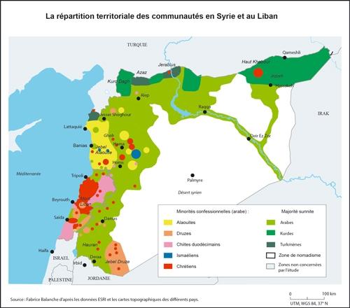 syrie-communautes.jpg