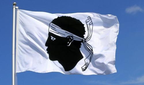 drapeau-Corse-emoji-1000x592.jpg