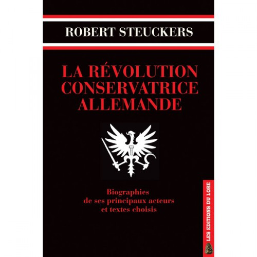 revolutionconservatriceallems.jpg