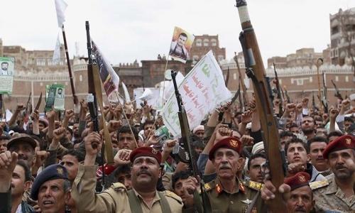yemen14d6e3a2173.jpg
