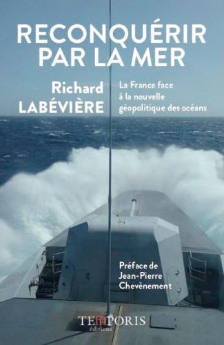 labeviere-reconquerie-par-la-mer-temporis-couverture.jpg