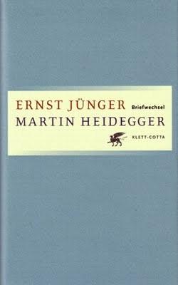 j%C3%BCnger+heidegger.JPG