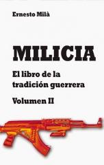 Milicia II.jpg