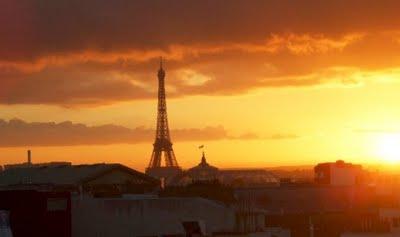 paris-crepuscule-soleil-panorama031.jpg