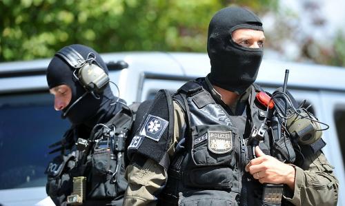 Polizeieinsatz-nach-Schssen_1405086124738649_v0_h.jpg