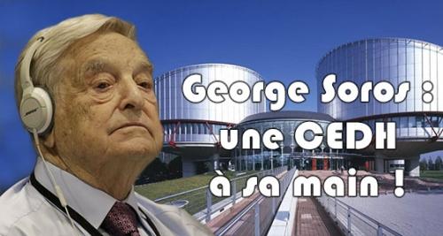 george-soros-une-cedh-a-sa-main.jpg
