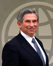 Wolfowitz_portrait_cropped.jpg