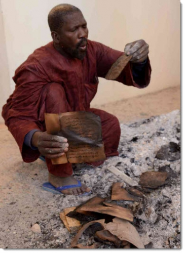 timbuktu-rare-manuscripts-burned-by-islamic-radicals-2013.jpg