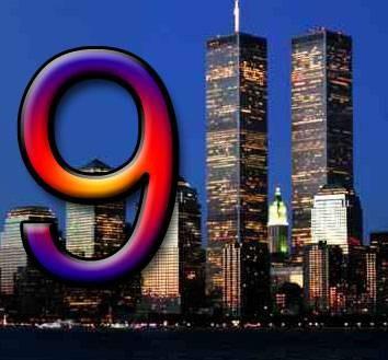 11_septembre-2001_9_11-765596.jpg