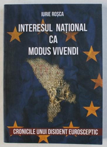 interesul-national-ca-modus-vivendi-cronicile-unui-disident-eurosceptic-de-iurie-rosca-2020-p207890-0.jpg
