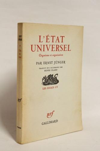 h-3000-junger_ernst_letat-universel_1962_edition-originale_1_68388.jpg