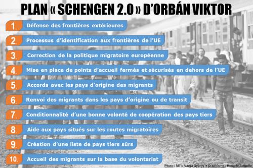 schengen2-806320186.png