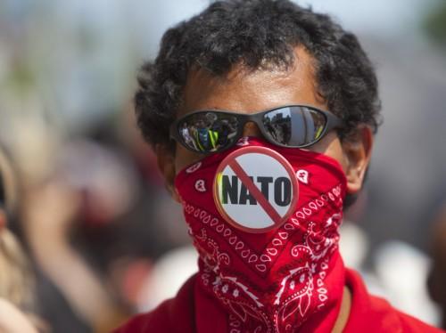 275864-anti-nato-protest.jpg
