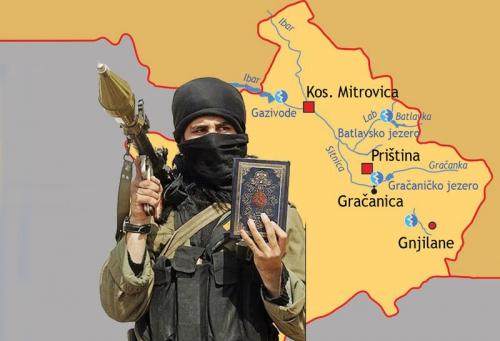 kosovo-jihad-al-qaeda.jpg