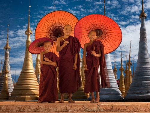 myanthree-young-monks.jpg