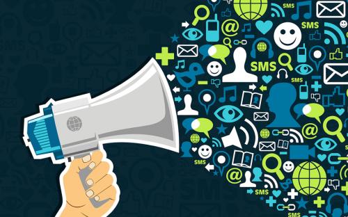 bigstock-social-media-marketin_3295251-1080x675.png