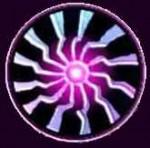 969a5b2844cb8231cee784411452cf35.jpg