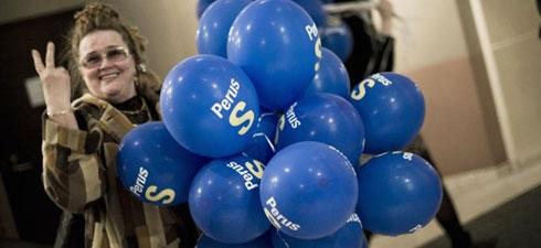 finland-balloon.jpg