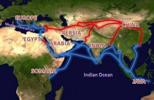 silk_road_map_big.jpg