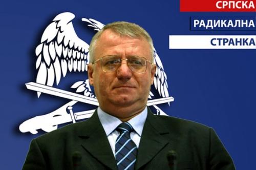 serbiavojislav-seselj_2_1331393940_670x0.jpg