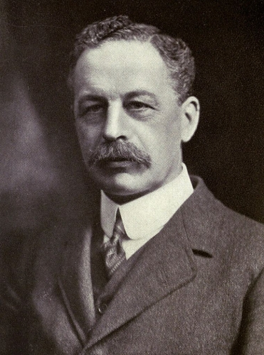 Portrait_of_Sir_Halford_John_Mackinder.jpg