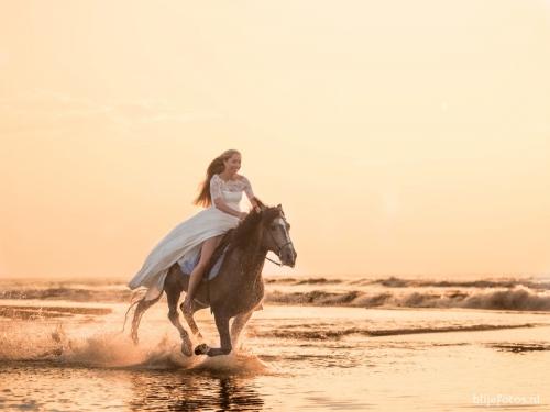 17-trouwen-op-een-paard-FV.jpg