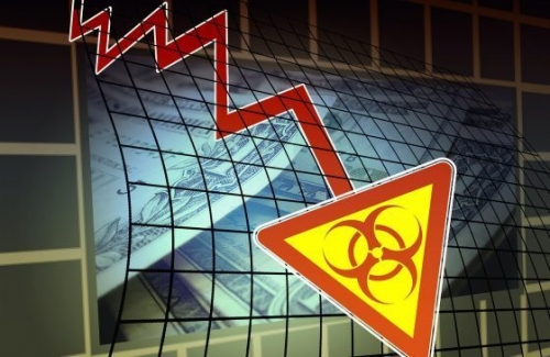 Coronavirus-Stock-Market-Crash-2020-Public-Domain-560x364-1.jpg