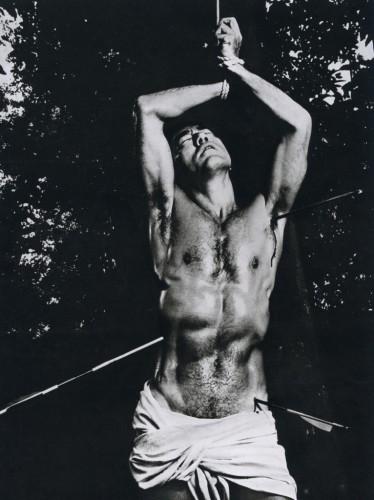 Yukio-Mishima-Portrait02-766x1024.jpg