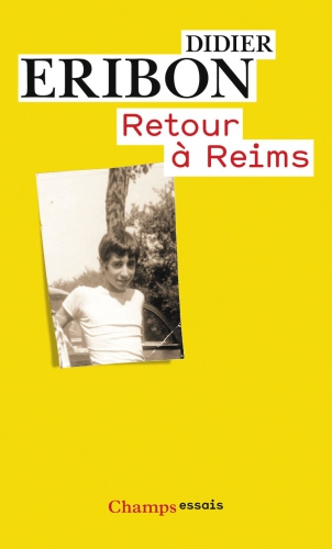 retour_a_reims_livre.jpg