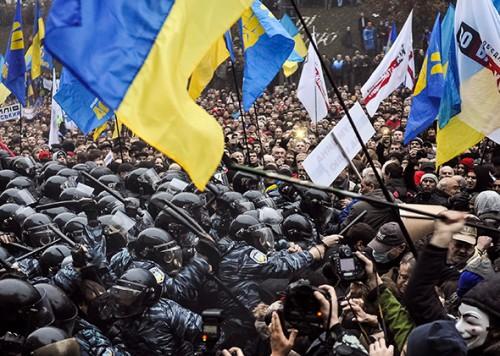 UkraineProte.jpg