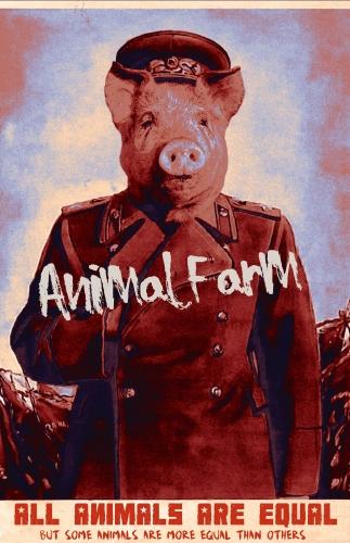 Animal-Farm-Poster.jpg