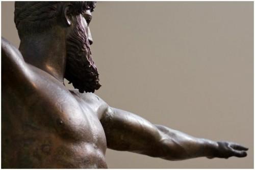 dieux-grecs-.jpeg