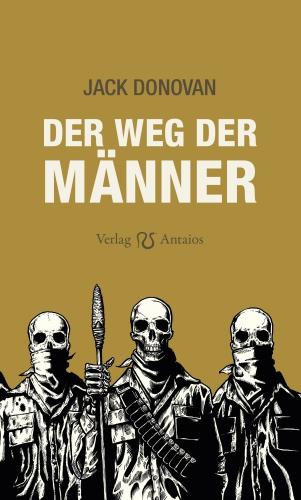 jack-donovan_der-weg-der-m-nner.jpg