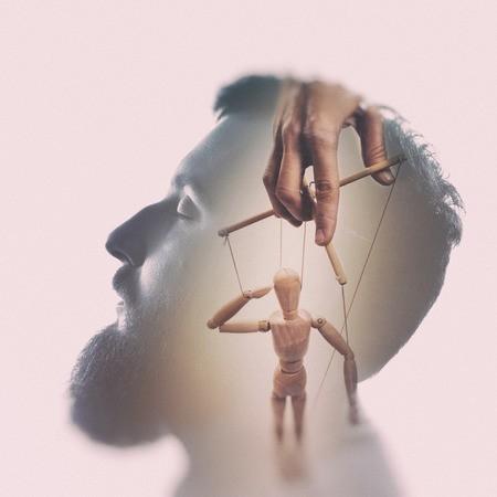 manipulateur_trouble-de-la-personnalité-narcissique.jpg