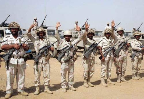 saudi-soldiers.jpg