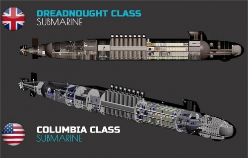 US_Navy_awards_General_Dynamics_option_contract_for_construction_of_two_Columbia-class_submarines_925_001.jpg